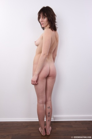 Tall brunette looking for fun strips to  - XXX Dessert - Picture 22