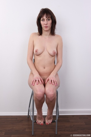 Tall brunette looking for fun strips to  - XXX Dessert - Picture 23