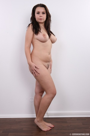 Young chubby girl with hot big tits, swe - XXX Dessert - Picture 14