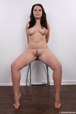 Young chubby girl with hot big tits, swe - XXX Dessert - Picture 17