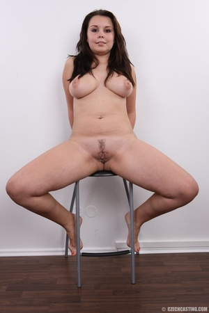 Young chubby girl with hot big tits, swe - XXX Dessert - Picture 18