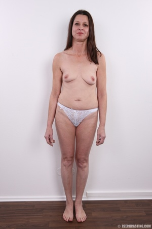 Matured horny mama feeling horny shows p - XXX Dessert - Picture 6