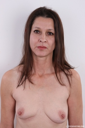 Matured horny mama feeling horny shows p - XXX Dessert - Picture 7