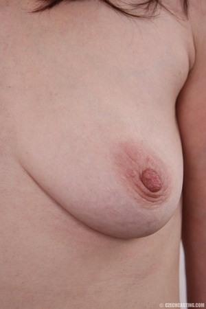 Matured horny mama feeling horny shows p - XXX Dessert - Picture 9
