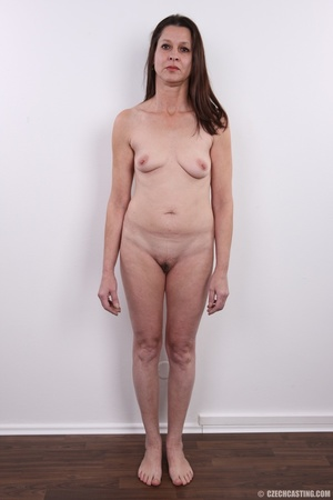 Matured horny mama feeling horny shows p - XXX Dessert - Picture 10