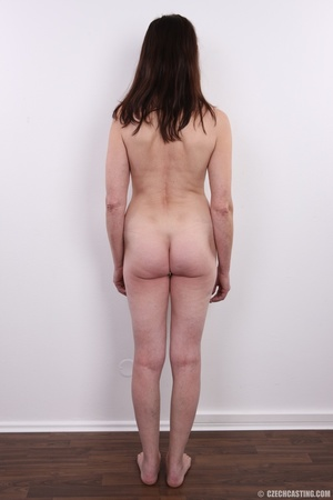 Matured horny mama feeling horny shows p - XXX Dessert - Picture 12