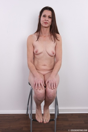 Matured horny mama feeling horny shows p - XXX Dessert - Picture 13