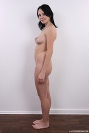 hot young seductress reveal