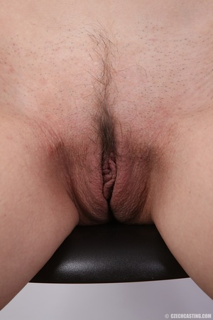 Matured lady with surprisingly firm tits - XXX Dessert - Picture 25