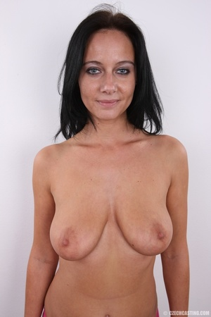 Petite cute charmer with big tits, hot l - XXX Dessert - Picture 15
