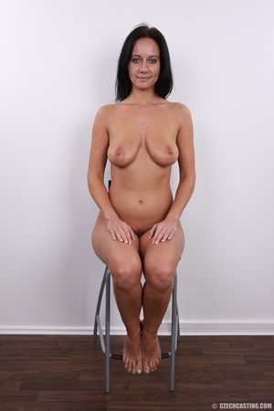 Petite cute charmer with big tits, hot l - XXX Dessert - Picture 23