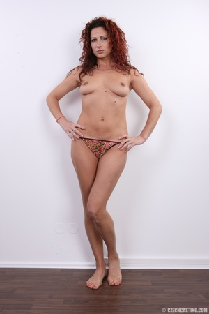 Hot and cute seductress enchants with sw - XXX Dessert - Picture 14