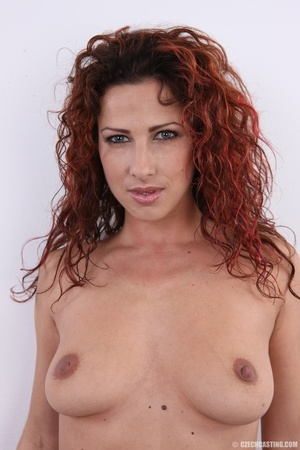 Hot and cute seductress enchants with sw - XXX Dessert - Picture 16