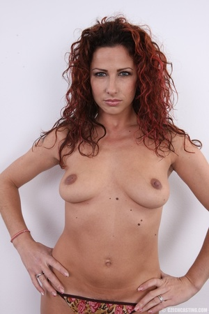 Hot and cute seductress enchants with sw - XXX Dessert - Picture 19