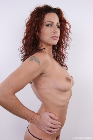 Hot and cute seductress enchants with sw - XXX Dessert - Picture 21