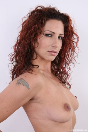 Hot and cute seductress enchants with sw - XXX Dessert - Picture 22