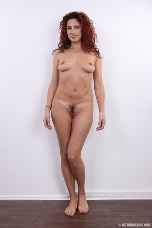 Hot and cute seductress enchants with sw - XXX Dessert - Picture 23