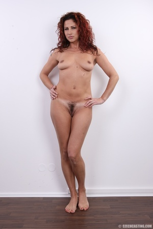 Hot and cute seductress enchants with sw - XXX Dessert - Picture 24