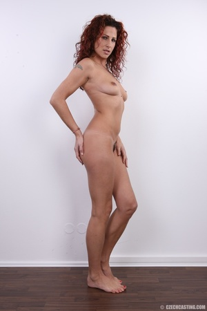 Hot and cute seductress enchants with sw - XXX Dessert - Picture 26