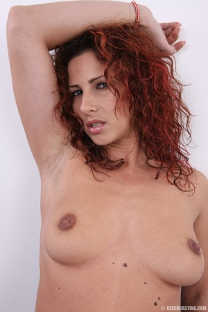 Hot and cute seductress enchants with sw - XXX Dessert - Picture 34