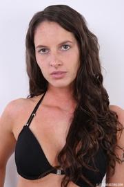 sexy amateur sexo modelo