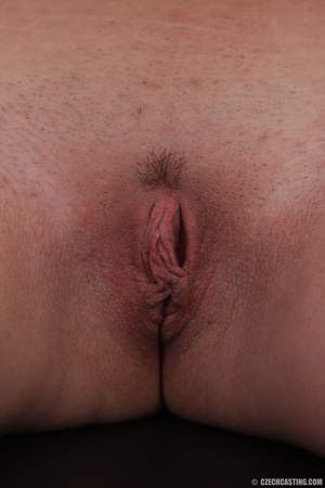 Sexy golden blonde with cool looks and s - XXX Dessert - Picture 20