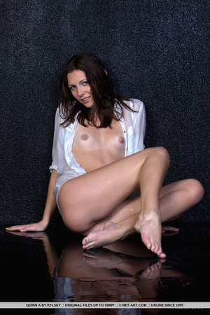 Young, hot and seductive best describes  - XXX Dessert - Picture 6