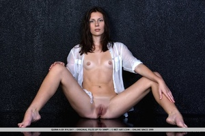 Young, hot and seductive best describes  - XXX Dessert - Picture 11