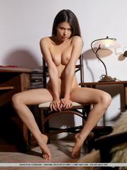 sexy pretty amateur model