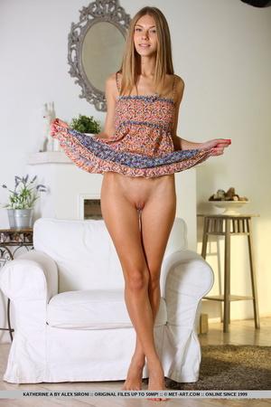 Legs ass sex
