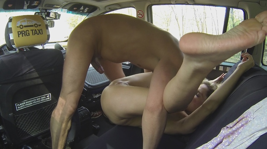 Curly blonde mom gets her cunt licked and d - XXX Dessert - Picture 9