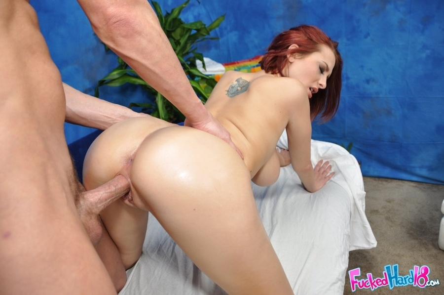 Free mature redbone pussy thumbnail pictures