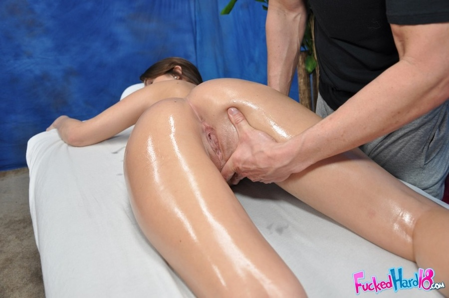 Hard fuck porn oil xxx agree