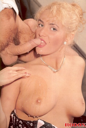 Shagging the willing pretty sexy bride a - XXX Dessert - Picture 14