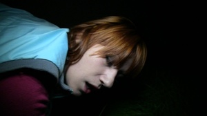 This horny redhead with tasty small tits - XXX Dessert - Picture 20