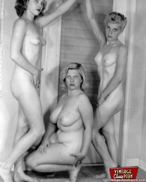 Sex party multiple Lady