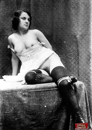 Порно фото 30 х годов 13172 фотография
