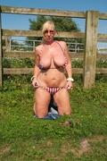 amateur, big tits, striptease, united kingdom