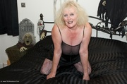 stockings claire knight from