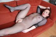 legs lingerie luscious models