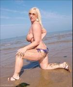 amateur, big tits, shoes, striptease