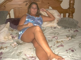 couples gangbang momma from
