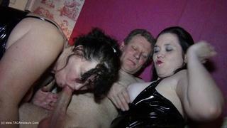 amateur, big cock, stockings, united kingdom