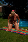 amateur, baby oi, striptease, united kingdom