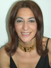 secretary jolanda from united