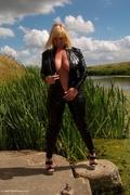 amateur, bdsm, striptease, united kingdom