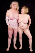 amateur, bbw, pussy licking, united kingdom