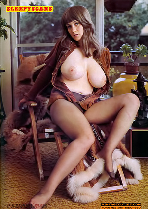 Do you wanna suck and lick these vintage - XXX Dessert - Picture 6