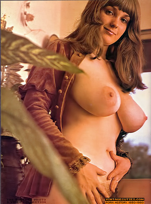 Do you wanna suck and lick these vintage - XXX Dessert - Picture 7
