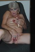amateur, blow jobs, striptease, united kingdom